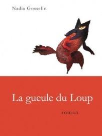 La gueule du Loup, Guy Saint-Jean Éditeur